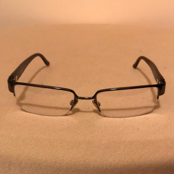 82e3e838bba Burberry Other - BURBERRY men s designer Eyewear BE1110 NEW
